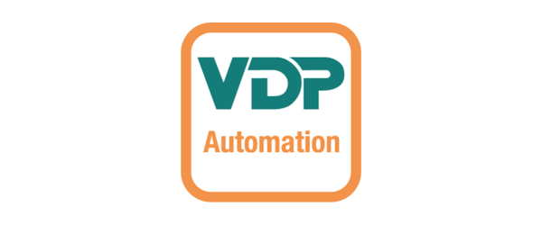 VDP Automation